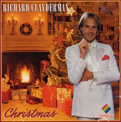 Vánoční alba Th_72666_Richard_Clayderman_-_Christmas_122_201lo