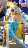 bikini - AnnaLynne McCord, in Bikini, Annual Celebrity Beach Bowl, Miami Beach, 06febbraio2010 Th_27606_annalynne_mccord_direct_tv_celeb_beach_bowl-8_122_259lo