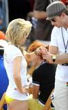 bikini - AnnaLynne McCord, in Bikini, Annual Celebrity Beach Bowl, Miami Beach, 06febbraio2010 Th_27092_annalynne_mccord_direct_tv_celeb_beach_bowl-12_122_569lo