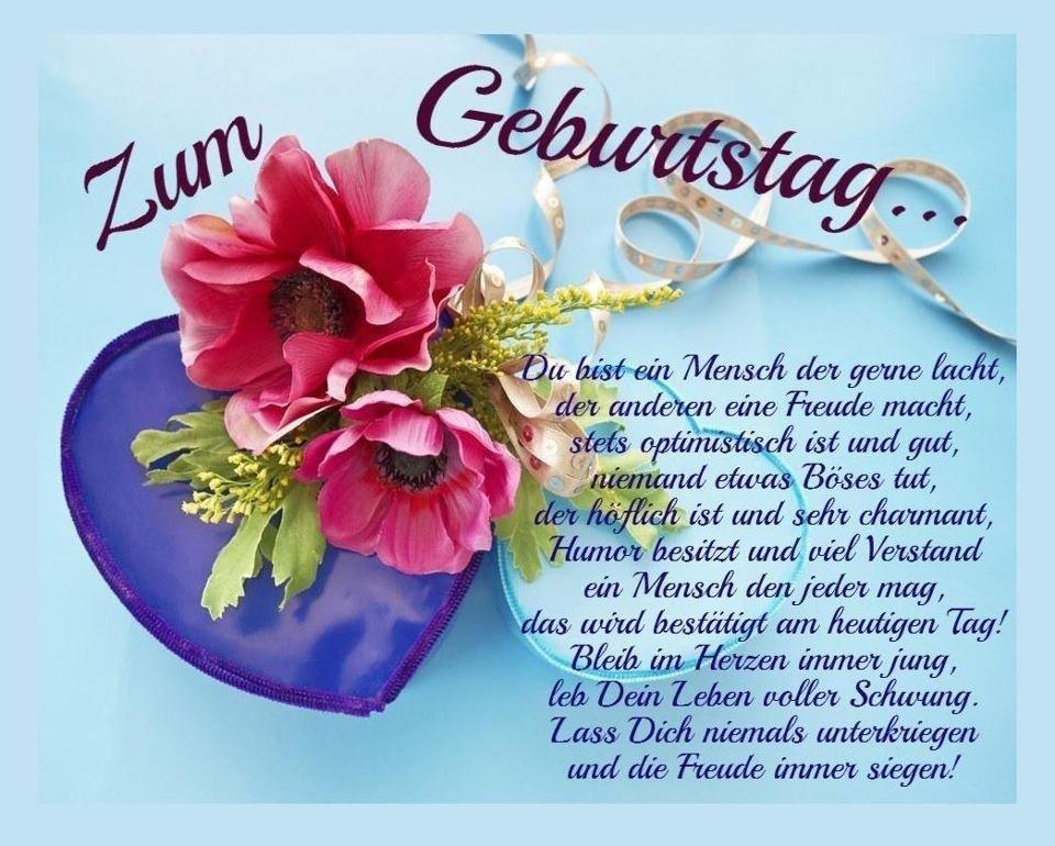 happy birthday lina V4fjikwnwqp