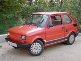FIAT 126 BIS Th_26419_DSC04659_122_106lo