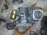Zac, Saradnik BMR-a za reparaciju i prodaju karburatora, anlasera, altenatora...  Th_85263_CAM01000_122_561lo
