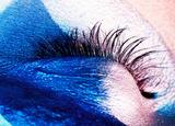 Zanimljivi make up - make up artist Th_22703_10_12_2009_0895614001260437653_jenni-porkka_123_562lo