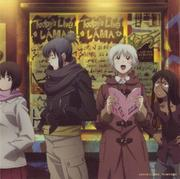 No. 6 (Ciencia Ficcón) Th_617337806_animepaper.netpicture_standard_anime_no6_no6_opening_single_212225_sakura_digital_medium_7212f49d_122_57lo