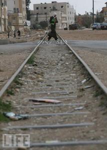 صور سكة حديد خط الحجاز المفرق الأردنية Th_74617_73574873_122_588lo