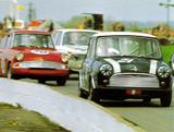 1960's MINI RACERS IN COLOUR Th_16589_196015Salooncarracing-LastScan_122_765lo