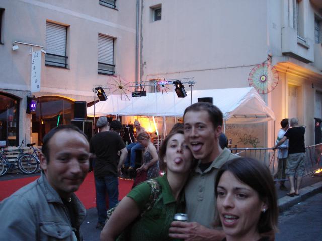 Réservoirsons - report fête de la musique à Rennes Dsc02446-471db3