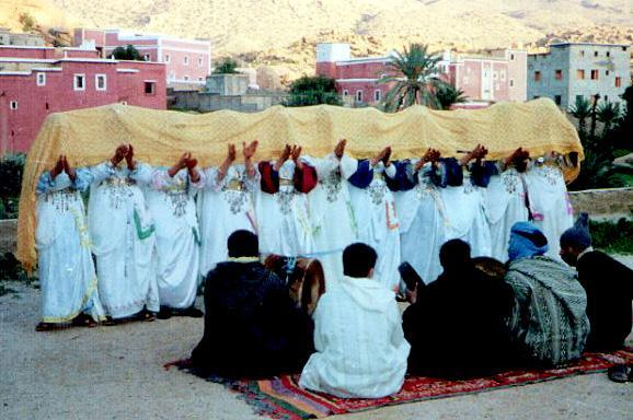 أحواش فولكلور أمازيغي بالصور Img.blog2b-3--46111f