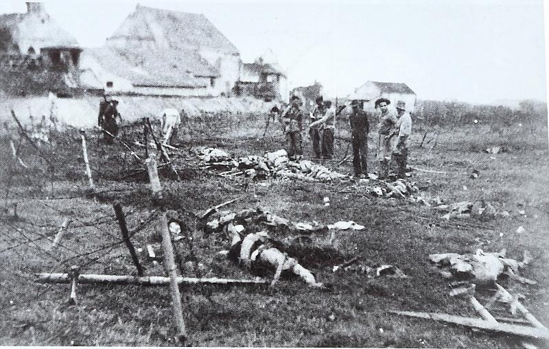 scènes de combat Apr-s-les-combats-de-mao-khe-4941a8