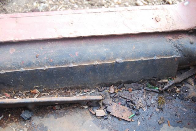 la restauration de mon low light incomplet en touraine Dsc_0037-15be97e