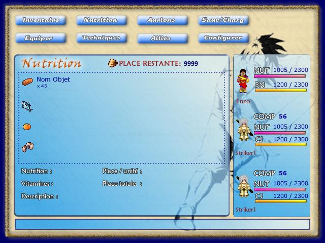 [Démo dispo] A-RPG, Kiro'o Tales: AURION - Page 2 Template_nutrition-506ad6