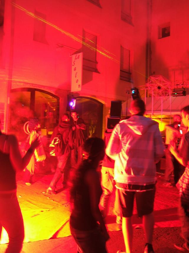 Réservoirsons - report fête de la musique à Rennes F-te-de-musique-2008-034-45b7f6