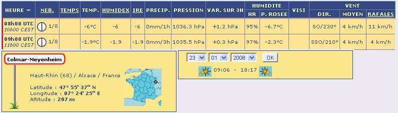 2008: Le 23/01 à 09h42 - phénomène photographié à Ribeauvillé - (68) Climatique-230108-bfadf3