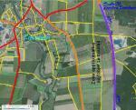 2009: Le 27/02 à 22h30 - Observation dans le Haut rhin - (68) Aerien-bec18b