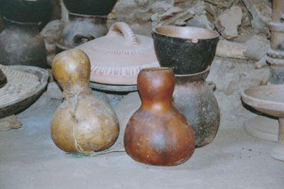 المتحف الأمازيغي 399734584-1--446ef6