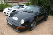 Les Porsche du GT RALLYE Th_63186_IMG_3443_122_190lo