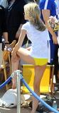 bikini - AnnaLynne McCord, in Bikini, Annual Celebrity Beach Bowl, Miami Beach, 06febbraio2010 Th_27045_annalynne_mccord_direct_tv_celeb_beach_bowl-11_122_34lo