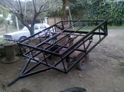Proyecto en Marcha 2 (desde Unquillo) Th_101738106_2012_05_29_11_07_32_986_122_558lo