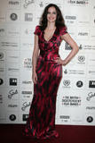 Eva Green, Cleavage, The British Independent Film Awards, 06.12.09 Th_51364_Eva_Green_British_Independent_Film_Awards_London_061209_002_122_56lo