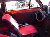 FIAT 126 BIS Th_84064_DSC05590_122_452lo