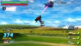 Gundam Vs Gundam Th_80813_009_122_485lo