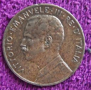 Italia: 5 Centavos de 1918 Th_806014154_212_123_638lo
