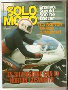 Portadas y sumarios de Solo Moto Th_96193_22_122_654lo