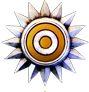 Médailles de Halo Reach (Perfection/Medals) - Page 10 Th_26953_Invulnrable_122_708lo