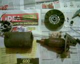 Zac, Saradnik BMR-a za reparaciju i prodaju karburatora, anlasera, altenatora...  Th_00193_Slika008_122_1022lo