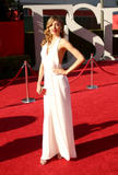 Miranda Kerr - Side Boob - ESPY Awards -15lug09 Th_20775_Miranda_Kerr_2009_ESPY_Awards_Nokia_Theatre-LA_150709_005_122_194lo
