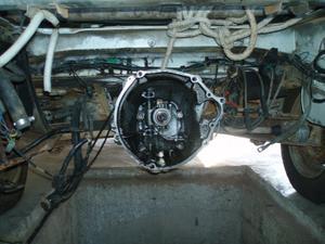 Fiat 126 BIS - restauracija Th_422967804_P1010199_122_825lo