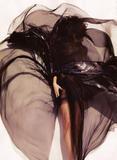 Lijepe haljine - Page 2 Th_56632_beha5_122_97lo