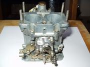 Škoda 1000 MB - 1968 godina Th_40478_5_122_1059lo