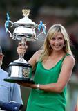 Les plus belles photos et vidéos de Maria Sharapova Th_44101_Offcourt_At_The_Australian_Open_2008_07_123_418lo