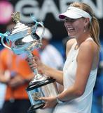 Les plus belles photos et vidéos de Maria Sharapova Th_38256_Australian_Open_2008_-_Day_13_151_123_436lo