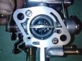 Zac, Saradnik BMR-a za reparaciju i prodaju karburatora, anlasera, altenatora...  - Page 2 Th_49183_CAM03280_122_628lo