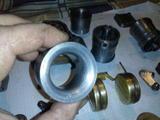 Zac, Saradnik BMR-a za reparaciju i prodaju karburatora, anlasera, altenatora...  Th_01227_CAM02721_122_754lo