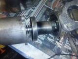 Zac, Saradnik BMR-a za reparaciju i prodaju karburatora, anlasera, altenatora...  - Page 2 Th_32955_CAM02741_122_646lo