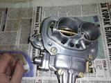 Zac, Saradnik BMR-a za reparaciju i prodaju karburatora, anlasera, altenatora...  - Page 2 Th_76836_CAM02815_122_224lo