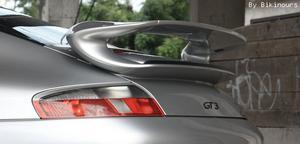 [Shooting] 996 GT3 mk1 Fred91 Th_281823287_Porsche996GT3_AS_014_122_906lo