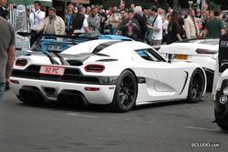 [PHOTOS] 24 Heures du Mans 2011 Th_915710834_081_Koenigsegg_Agera_R_122_417lo
