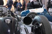 [84] [22&23&24/03/2013] Avignon Motor festival - Page 5 Th_336460526_9050625951_97caac662a_h_122_565lo