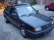 Polo 2f Coupe Th_96920_DSC06367_122_612lo