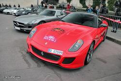 RALLYE DE PARIS 2011, les photos et comptes rendus!!!! - Page 4 Th_899615177_021_Ferrari599GTO_122_912lo