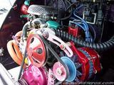 kako ugraditi motor 1100 u ficu Th_16303_pisteros1_122_941lo