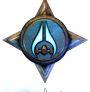 Médailles de Halo Reach (Perfection/Medals) - Page 10 Th_26959_Maitredarmes_122_1088lo