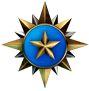 Médailles de Halo Reach (Perfection/Medals) - Page 10 Th_26940_Heros_122_1109lo