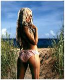 Christina Aguilera - Photoshoot Colection.- Th_81383_XT_57465_122_468lo