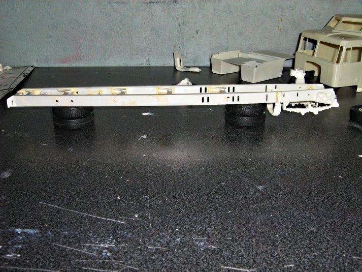 K-100 Long Cab Racetransporter G5tcu2u04ok