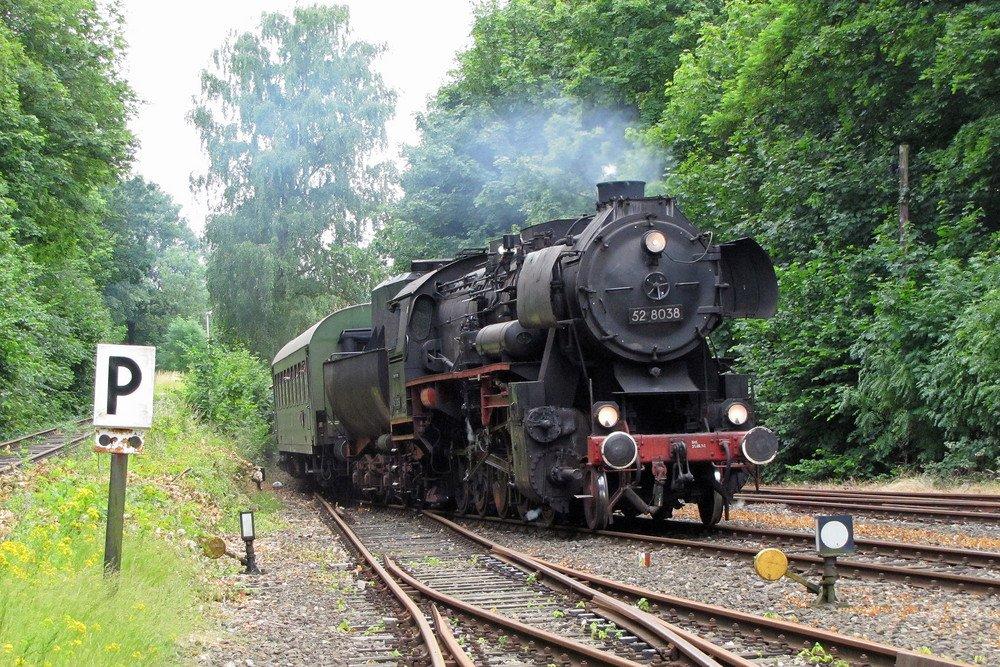 Lokomotive-Vozovi Rr3lezoke73